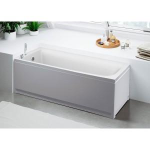 Прямокутні ванни (5)